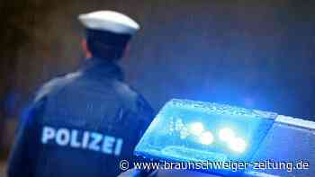 Hoher Schaden bei Einbruch in Landhandel in Helmstedt