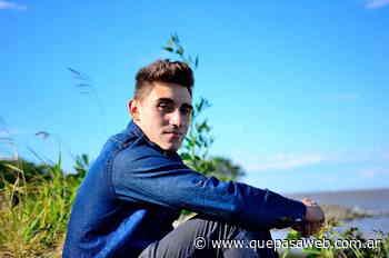 """Asesinó a un joven en Los Polvorines, se jactó de haber matado a """"un cheto"""" y lo condenan a 27 años - Que Pasa Web"""