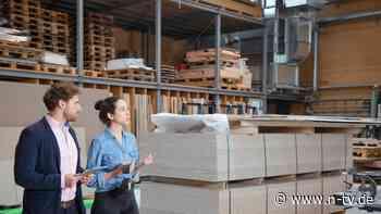 Freibetrag verdoppelt: Mehr Steuervorteile für Startup-Mitarbeiter