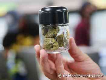 Best 420 deals and events in metro Phoenix: Where to celebrate national weed day 2021