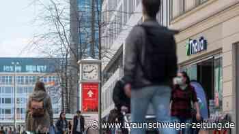 Kampf gegen die Pandemie: Bundestag beschließt deutschlandweite Corona-Notbremse