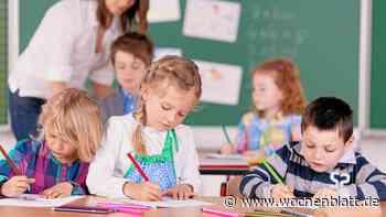 Nächster Artikel Erweiterung und Umbau der Mittelschule Alteglofsheim - Wochenblatt.de