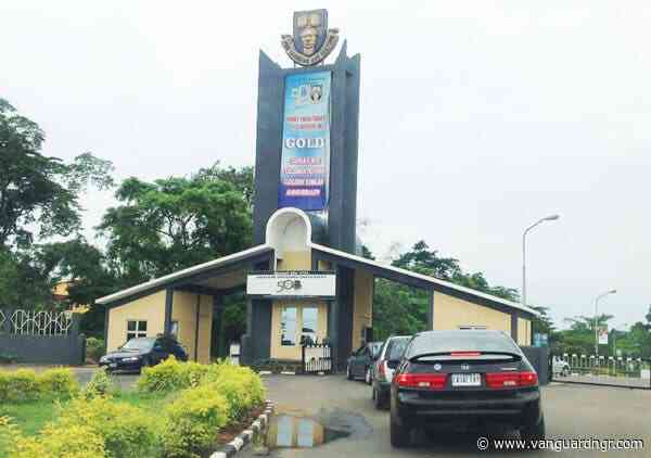 OAU student's suicide not linked to academic failure ― PRO