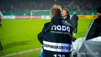 """Dopingjäger fordert Transparenz: """"Olympia 2016 darf sich nicht wiederholen"""""""