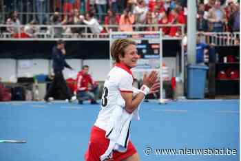 """Nieuwe coach Sofie Gierts kijkt uit naar haar vuurdoop: """"Ukkel Sport is het Union van het hockey"""""""