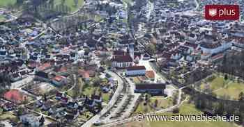 Geteiltes Meinungsbild zum Zehn-Punkte-Plan in Bad Wurzach - Schwäbische