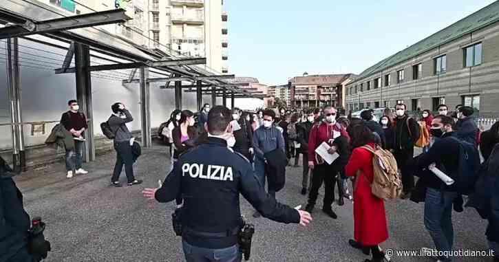 Milano, arrestati un'ex infermiera e il suo compagno: producevano droghe sintetiche ricavandole dalla radice di mimosa