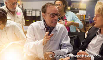 """Thrilling, Tragic, Wildly Funny: A Tribute to """"New Hollywood"""" Director Peter Bogdanovich - Hollywood Insider"""