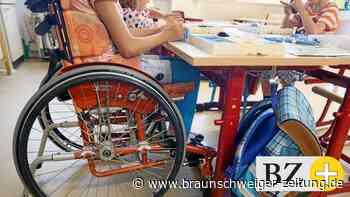 Wolfsburger Beratungszentrum will Lehrer bei Inklusion helfen
