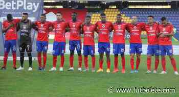 Crisis en Deportivo Pasto: Se anuncian nuevas renuncias - Futbolete