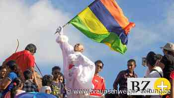Im Wolfsburger Rat gibt es nun eine Mauritius-Koalition