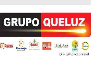 Comunicado: Grupo Queluz comunica extravio de duas impressoras fiscais - Caçador Online
