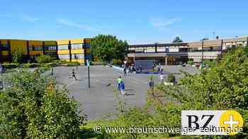 Wolfenbüttels Schüler starten mit den Abi-Prüfungen