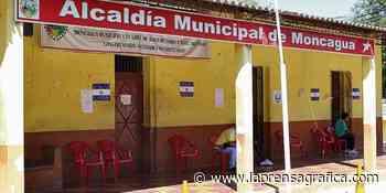 Suspenden servicio de energía a alcaldía de Moncagua - La Prensa Grafica