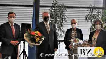 Scharfe Kritik an Maskenverweigerer der AfD-Fraktion im Gifhorner Kreistag