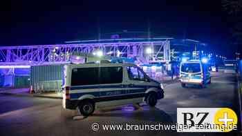 Schalke 04: Königsblaues Desaster: Wie es auf Schalke zur Eskalation kam