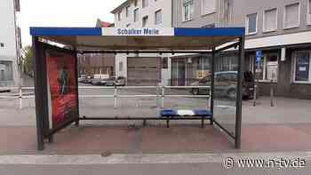 """Hass, Wut und egal auf Schalke: """"Tja, is' scheiße, ne!"""""""