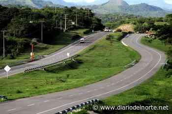 Habitantes de Caracolí demandan soluciones a problemas por la construcción de vía Valledupar - Bosconia - Diario del Norte.net