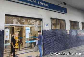 Aposentado mineiro denuncia desconto indevido em pagamento do INSS - Rádio Itatiaia