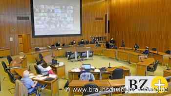 Wolfsburger Rat lässt AfD mit Corona-Ideen abblitzen