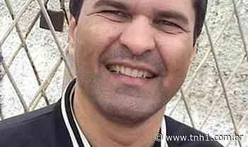 Polícia prende suspeitos de executar empresário Kleber Malaquias em Rio Largo - TNH1