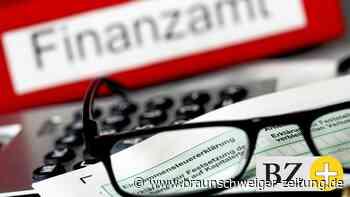 Steuern: Das sind die besten Programme für die Steuererklärung