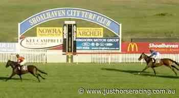 20/4/2021 Horse Racing Tips and Best Bets – Nowra - Just Horse Racing