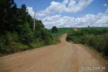 Governo de Santa Catarina suspende licitação da estrada entre Abelardo Luz e Passos Maia - RBJ