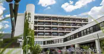 Erleichterung für Patientenbesuche in Landshut und Vilsbiburg - Radio Trausnitz