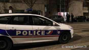 Meurtre homophobe à Reims : l'association ExAequo se constitue partie civile - L'Union