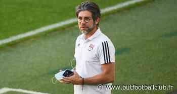 OL - Mercato : un ancien du Stade de Reims prêt à snober Juninho ? - But! Football Club