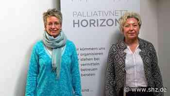 Rendsburg: Ambulanter Hospizdienst sucht weitere Mitstreiter | shz.de - shz.de