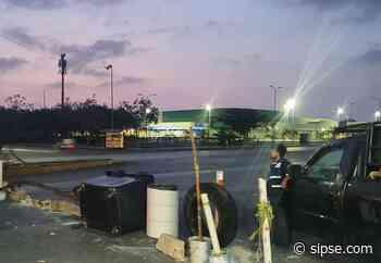 Exige sector empresarial freno a los apagones en Playa del Carmen - sipse.com