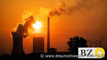Klimapolitik: Wie Deutschland und die EU bis 2050 das Klima retten wollen