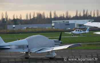 Emerainville : les riverains de l'aérodrome de Lognes ne désarment pas - Le Parisien