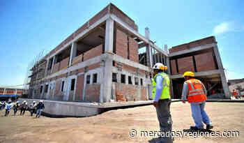 Áncash: firman contrato para reconstruir hospitales de Pomabamba y Yungay - Mercados & Regiones