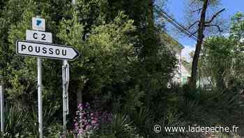Saint-Hilaire-de-Lusignan. Déploiement de la fibre optique - ladepeche.fr