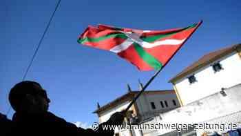 EM-Spielorte: Bilbao offenbar aus dem Rennen, Dublin wackelt