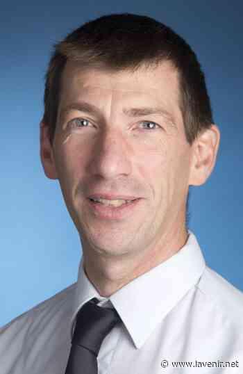 J.-M. Tubetti apte à reprendre les Arches - l'avenir.net