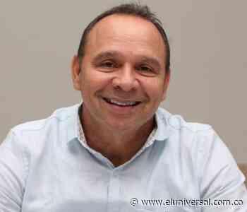 Familia de joven atropellado exhortan a responder al alcalde de Tolú - El Universal - Colombia