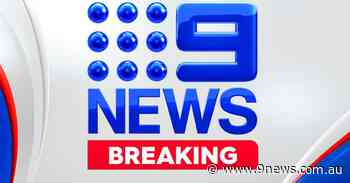 Live breaking news: China hits back after Victoria deals scrapped; Call to halt travellers from virus hotspot nations; Major traffic delays north of Brisbane after crash - 9News