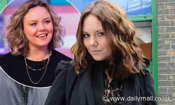 EastEnders villain 'Janine Butcher set to make an explosive RETURN to Albert Square'
