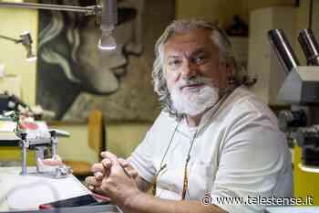 Paolo Bergonzoni rieletto Presidente di Cna Area Argenta Portomaggiore - Telestense