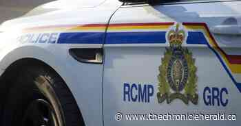 Lawrencetown man charged with trying to run down another driver in road-rage incident - TheChronicleHerald.ca