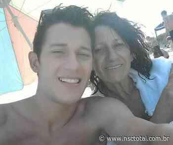 Homem é morto a facadas em Araquari; esposa confessou autoria do crime   NSC Total - NSC Total