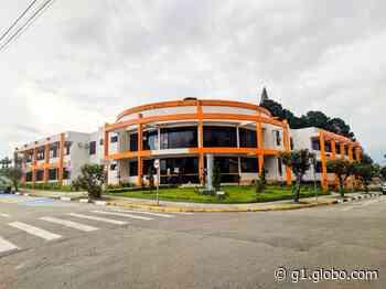 Ferraz de Vasconcelos encerra inscrições para concurso público nesta quinta-feira - G1