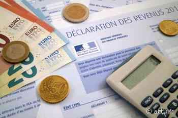 L'agglomération de Louviers développe une réseau de troc pour ses entreprises - actu.fr