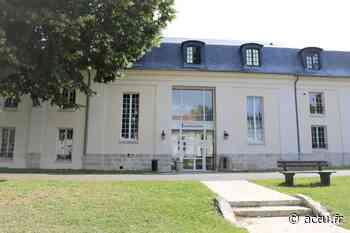 Essonne. Le centre culturel de Mennecy bientôt en travaux - Actu Essonne
