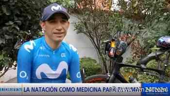 Líderes de NTN24 entrevista: a Juan José Florián - NTN24