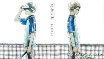 ¿Contaremos con la secuela de Hoshiai no Sora? Kazuki Akane habla sobre ello - El Palomitrón